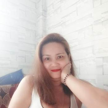 marissad982828_National Capital Region_Single_Female