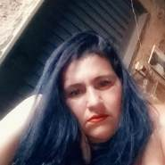 luzmeryl's profile photo