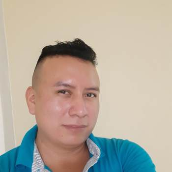 willianr623163_San Salvador_Single_Male