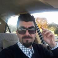 ashkan622090's profile photo