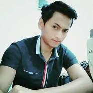 masfika's profile photo