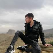 ibrahimc622997's profile photo
