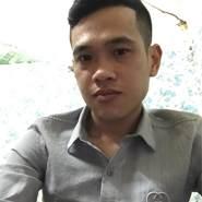 luongh776838's profile photo