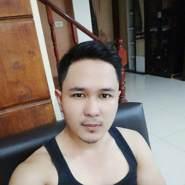 user_le6103's profile photo