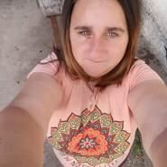 veronicao539747's profile photo