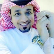 user_cr659's profile photo