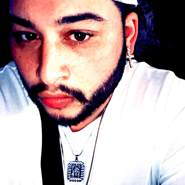 johnathan575711's profile photo