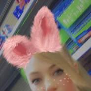 jadens930975's profile photo