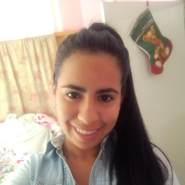 alondrab389055's profile photo