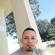 alexr517928's profile photo