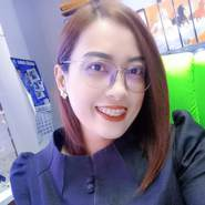 noksupaphonsaowieng's profile photo