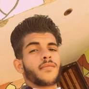 mohamadb15147's profile photo
