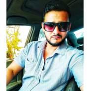 jesusv321877's profile photo