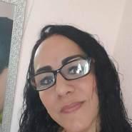 renatas300349's profile photo