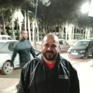 dighad's profile photo