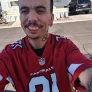 oscars419823's profile photo