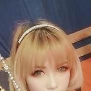 bibiv830's profile photo