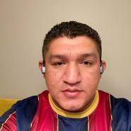 arnoldoventura's profile photo