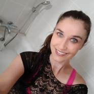 charlottebarnes27092's profile photo
