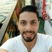 chefm33's profile photo