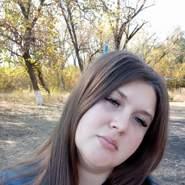 tatyanag657798's profile photo