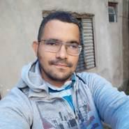 magnoa718675's profile photo