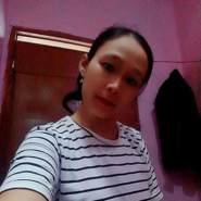 pipinf660568's profile photo