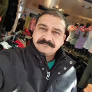 navneetk22105's profile photo