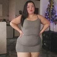 roslynaviles2027atho's profile photo