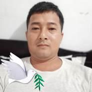 buivanrangb's profile photo