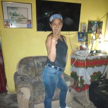 ixelkab_Panama_Single_Female