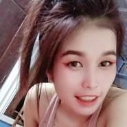 userynjzb48's profile photo