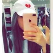mymm88557's profile photo