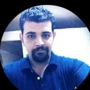 fadid65's profile photo