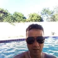 claudioa943452's profile photo
