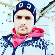 leventeb512164's profile photo