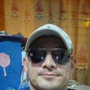 nanobj's profile photo