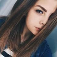Karine6794's profile photo