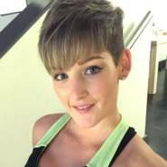 smithmonica134662's profile photo