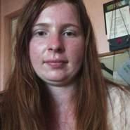 biankac795893's profile photo