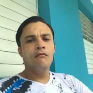 miltonc616599's profile photo