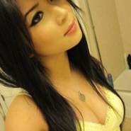 kalfa98's profile photo