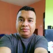 lorenzo696352's profile photo