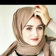 memom813's profile photo