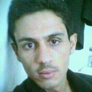 smys662's profile photo
