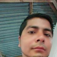 jairob889336's profile photo