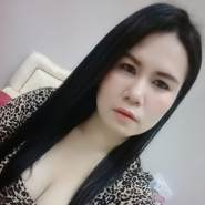 ratchaneekornn804647's profile photo