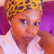 rosem165210's profile photo