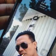 debali918240's profile photo