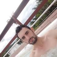 alissonb418784's profile photo